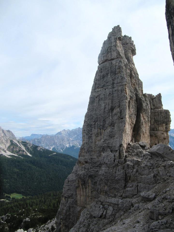 torre-barancio